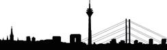 China Visa Service Düsseldorf