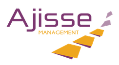 Logo Ajisse Management, Saint-Emiion, France, Audit, Conseil, Formations
