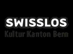 Kultur Kanton Bern - Digitale Kulturvermittlung