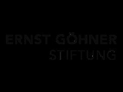 Ernst Göhner Stiftung