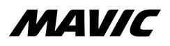 mavic,マヴィック,マビック,ホイール,キシリウム,コスミックカーボン,r-sys
