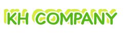株式会社 KH COMPANY
