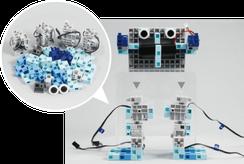 藤井寺 大阪 羽曳野 柏原 プログラミングスクール ロボット