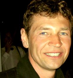 Partyband DESPERADO Management Booking  Jörg Schaufert