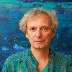 Bernd Bahner