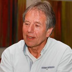 Christian von Grumbkow