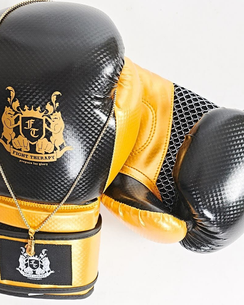 Boxhandschuhe Type FT1 / PU (Women)