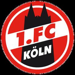 Ein-Punkt-FC-Köln