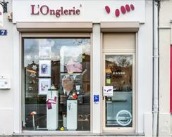 L'Onglerie Chalons en Champagne - Le Petit Voyageur