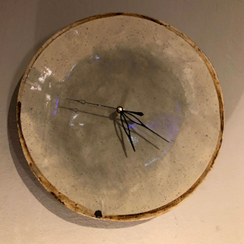 Dekoration, Uhren