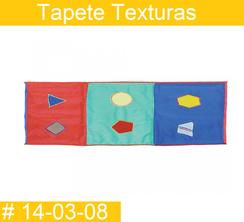 Tapete Texturas  Estimulacion Temprana  PRIMERDI INTQUIETOYS