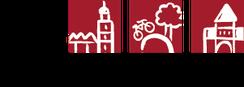 Internetseite der Stadt Coesfeld