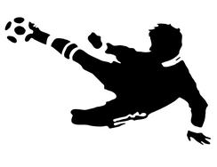 Wandtattoo Wandaufkleber Wandsticker günstig online kaufen  Jungenzimmer Junge Jungs Boys Zimmer Kinderzimmer Baby Kind  Feuerwehr Feuerwehrmann Sport Fussball