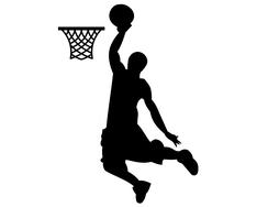Wandtattoo Wandaufkleber Wandsticker günstig online kaufen  Jungenzimmer Junge Jungs Boys Zimmer Kinderzimmer Baby Kind  Feuerwehr Feuerwehrmann Sport Fussball  Basketball