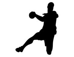 Wandtattoo Wandaufkleber Wandsticker günstig online kaufen  Jungenzimmer Junge Jungs Boys Zimmer Kinderzimmer Baby Kind  Feuerwehr Feuerwehrmann Sport Fussball  Handball