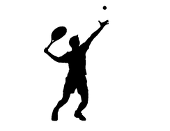 Wandtattoo Wandaufkleber Wandsticker günstig online kaufen  Jungenzimmer Junge Jungs Boys Zimmer Kinderzimmer Baby Kind  Feuerwehr Feuerwehrmann Sport Fussball  Tennis