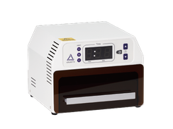 UV光重合器