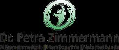 Allgemeinmedizin Homöopathie Naturheilkunde Zimmermann Bochum