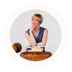 Nicola Quast - Business & Life Coaching, AuditiveCoachin©