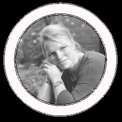Sarah Stöcker