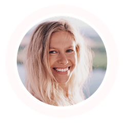 Britta Treitinger - Psychologin & Life Coachin - Online