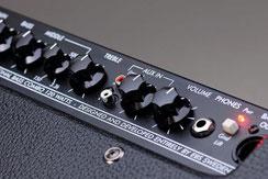Каталог - Звуковое оборудование - EBS Classic Session 120