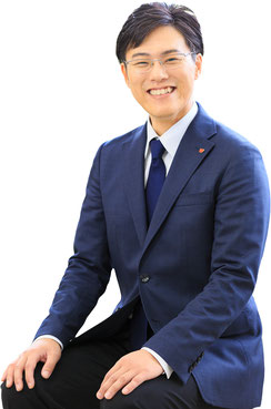 株式会社日本美装 代表取締役社長 石田 博道