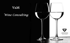 Wine Consulting