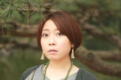 photo / つん【tsun】