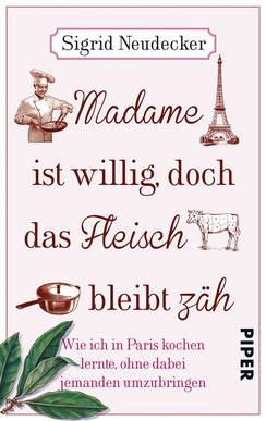 © Piper Verlag