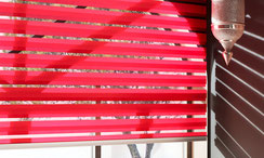 Doppelrollo, Doppel-Rollo, Duo-Rollo, Rollo erfal, Rollo mhz, Doppelrollo Hessen, Doppelrollo Main-Kinzig-Kreis, Doppelrollo Gelnhausen, Doppelrollo Gründau, Doppelrollo Hanau, Doppelrollo Erlensee, Doppelrollo Bruchköbel, Doppelrollo Freigericht, Rollo