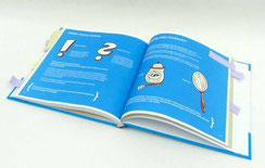 </></a>  Lebendige Organisationswerkzeuge für eine dynamische Welt. ISBN <a href=