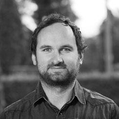 Praxisvideograph Holger