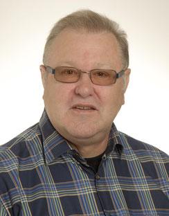 Geschäftsleiter und Inhaber: Johannes Walz