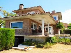 Жилая недвижимость в Испании с видом на бухту, город Паламос