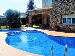 Купить дом с видом на море в Испании, ТорреБоска
