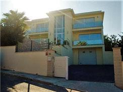 Покупка элитной недвижимости в Испании на берегу моря