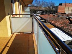 Купить квартиру в Испании, Плайя де Аро