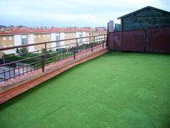 Купить квартиру пентхаус в Испании, на побережье Коста Брава, город Сагаро (S'Agaró)