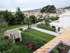 Продаётся квартира в 350 метрах от пляжа Сант Пол (Sant Pol, S'Agaró)