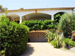 Купить дом или виллу в Плайя де Аро на бережной части Коста Брава, не далеко от бухт и прекрасных пляжей