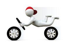 Fahrschule Fuellgraf - Fuehrerschein Auto B und Motorrad A