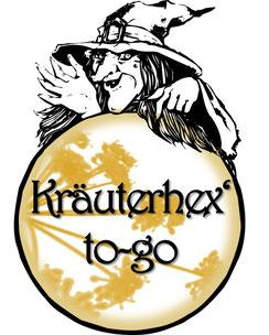 Kräuterwanderungen für Gruppen, Kräuterhex to go, Private Kräuterwanderungen, Kräuterfrau Susanne Zipse, Meine Auszeit,