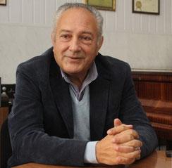 Злотник Олександр Йосипович