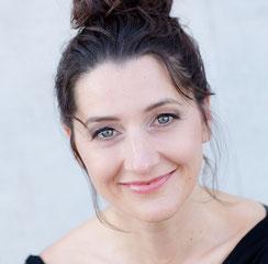 Kathrin Brunner Dozent Schauspielunterricht, Camera Acting, Filmschauspiel