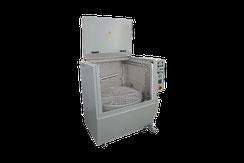 Rotimat 1A machine lessivielle