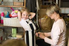 Atelier des p'tits bricoleurs - mon joyeux foutoir - ligny en barrois - meuse