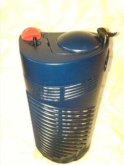 STROLLER 1,25L mobiles Sauerstoffgerät für Medizin und Praxis