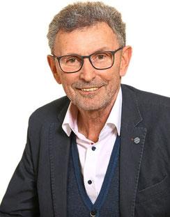 Hans Edelmann: Mensch und Wildtier brauchen gesunden Abstand. Foto: Privat Foto: Schwarzwälder Bote