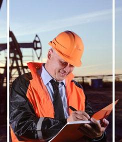 Oberbauleitung von einem Planungsbüro bzw. Bauunternehmen